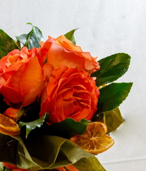 rose arancioni2